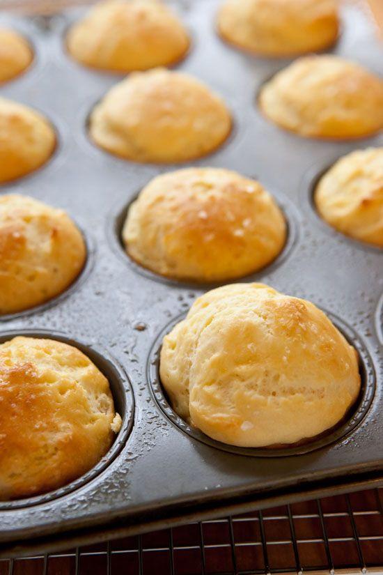 Brioche rolls, Brioche and Brioche bread on Pinterest