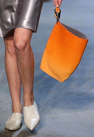 new_york_fashion_week_narciso_rodriguez_1a