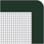 Verde 6009 | RAL
