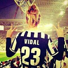 I am in love tooo #FOOTBALL