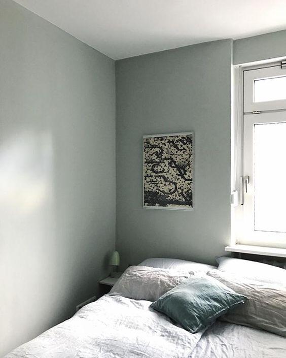 Schlafzimmer Mit überbau Neu. Stupendous Ikea Malm Dresser