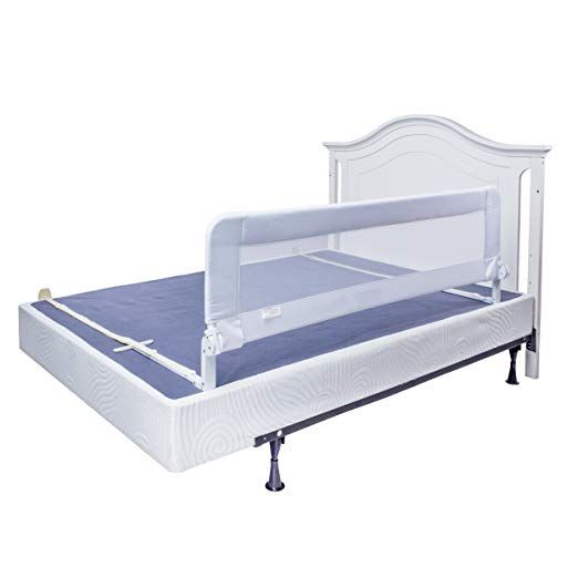 Bed Rails For Toddlers Extra Long Toddler Bed Rail Guard For