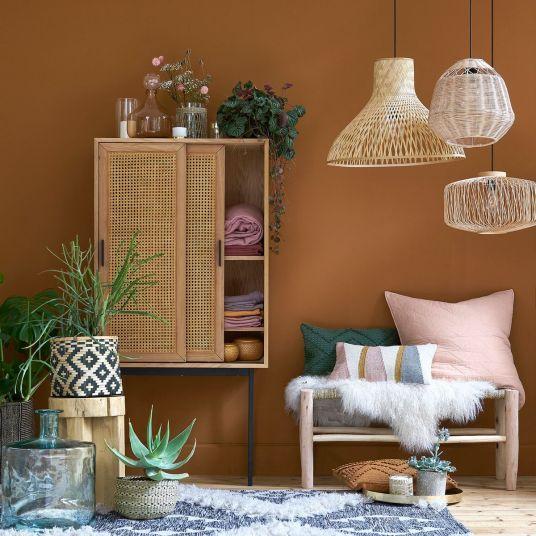 Soldes D Hiver 2020 Nos Reperages Chez La Redoute Interieurs Et Am Pm Mobilier De Salon Meuble Maison Et Inspiration Chambre