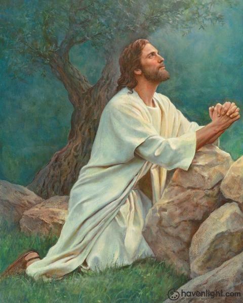 Pin On Jesus Board 2