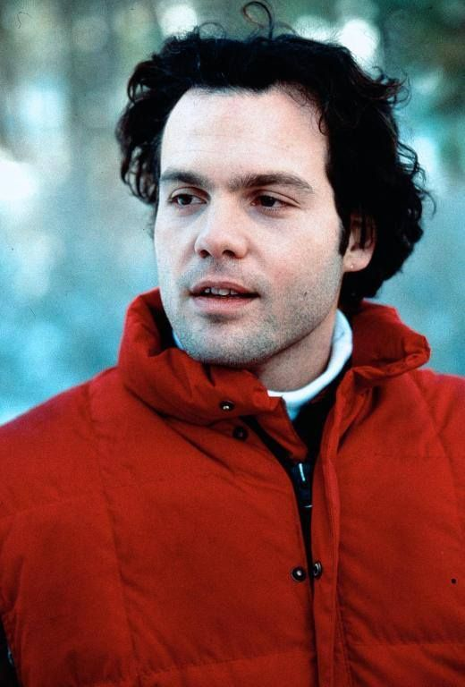 Vincent D'Onofrio as Gordon In Dying Young