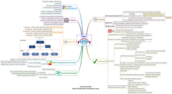 mpbok 5 mapa mental - Pesquisa Google