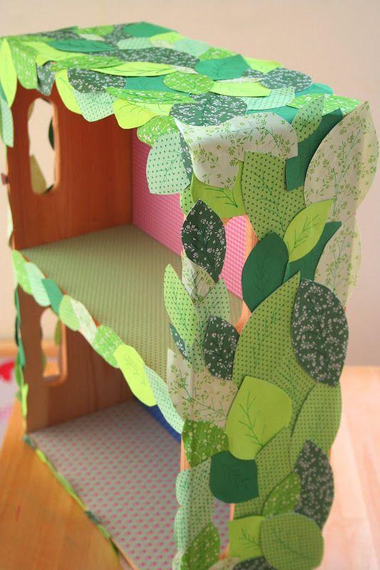 Editable Forest Theme Classroom Decor