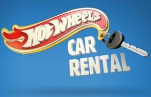 A locadora da Hot Wheels para crianças - http://marketinggoogle.com.br/2014/05/08/a-locadora-da-hot-wheels-para-criancas/