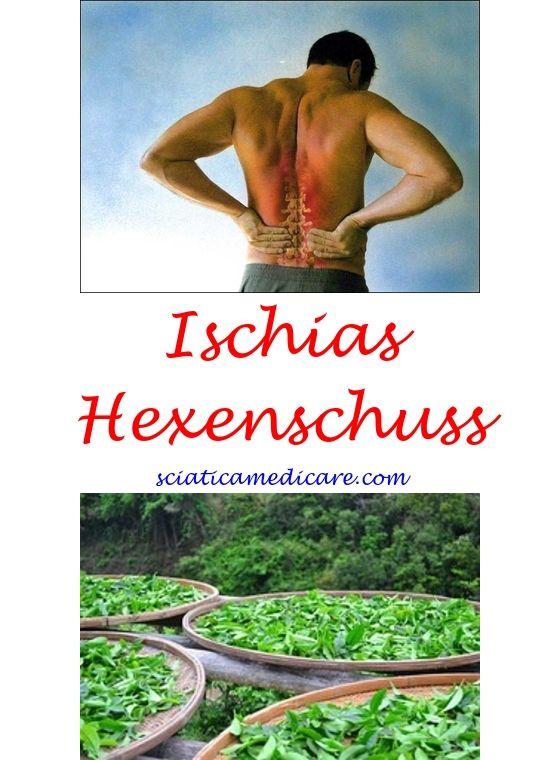 Beste Reisezeit Ischia Ischias Ischiasschmerzen Und Ischias Symptome