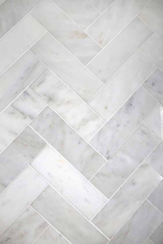 12 dreamy bathroom tile trends in 2017 decorated life for Tile trends 2017 bathroom