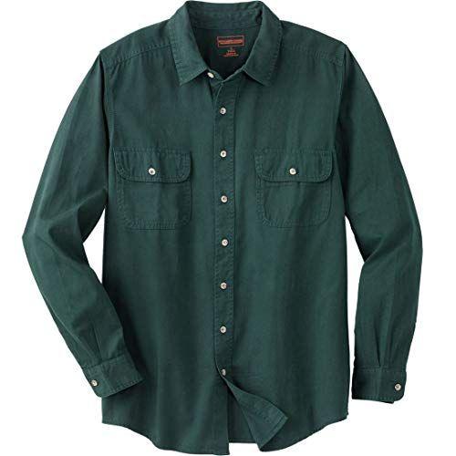 desolateness Mens Dress Shirt Print Casual Cotton Business Regular Fit Long Sleeve Button Down Shirts