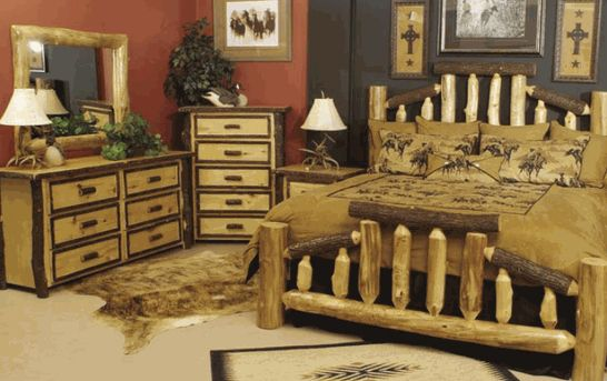 king size bedroom sets bedroom sets king bedroom sets king bedroom
