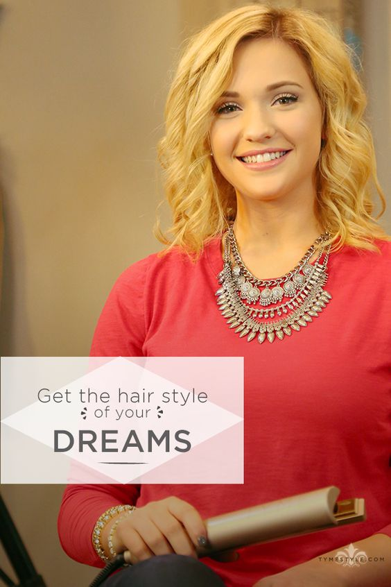 hairstyle curls hair videos 30 day hair tools your hair tools money ...