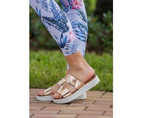 MIA Saige | Sandals | Everyday sandals