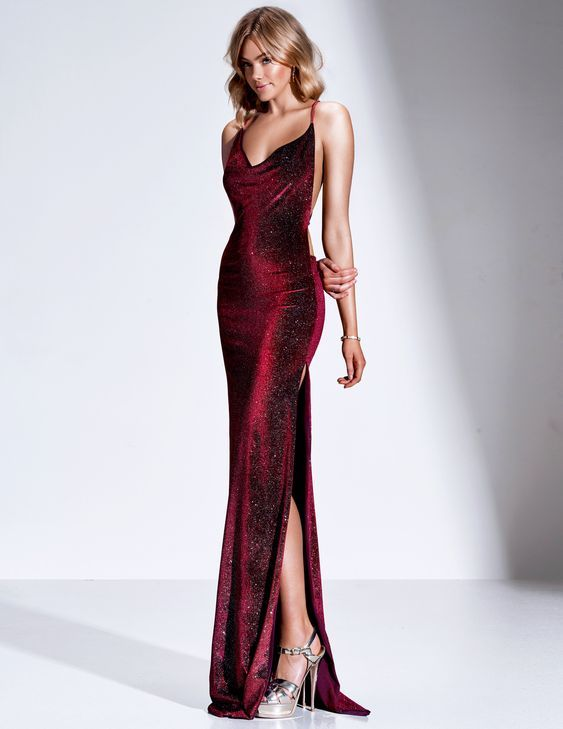 Saten Elbise Kombinleri Satenelbisemodelleri 2020 Elbise Balo Elbiseleri Elbise Modelleri