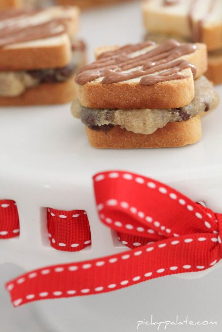 ... cookie wiches and more chocolate chips chips chocolate chocolate chip