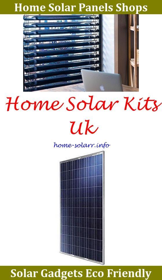 Wind Power Generator Solar House Straw Bales Passive Building Design Cheap Solar Power System How We Mad Solar Panels Roof Solar Power House Solar System Kit