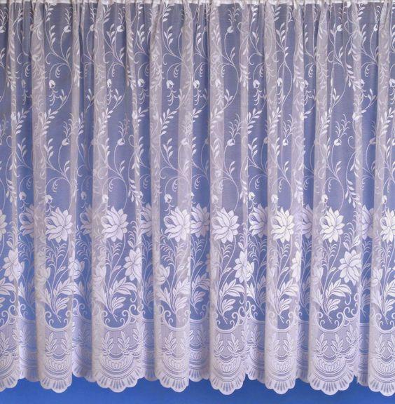 Kitchen lace curtains clearance. Kitchen lace curtains australia ...