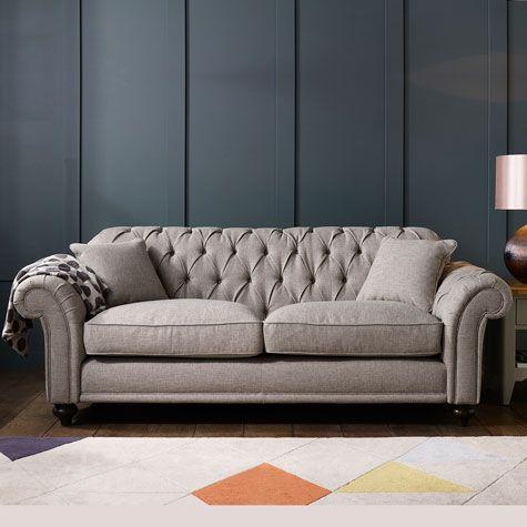 L Shaped Sofa Set Designs New 2018 2019 Latest Sofa Designs
