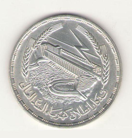 كيف ابيع عملات قديمة How Do I Sell Old Coins Http Most3mlegypt Blogspot Com 2017 02 Blog Post 96 Html كيف ابيع عملات قديمة مزاد قطر للعمل Blog Posts Art Blog