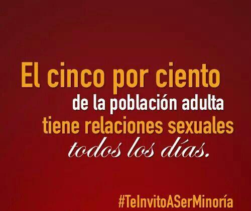 #SueñoHechoRealidad