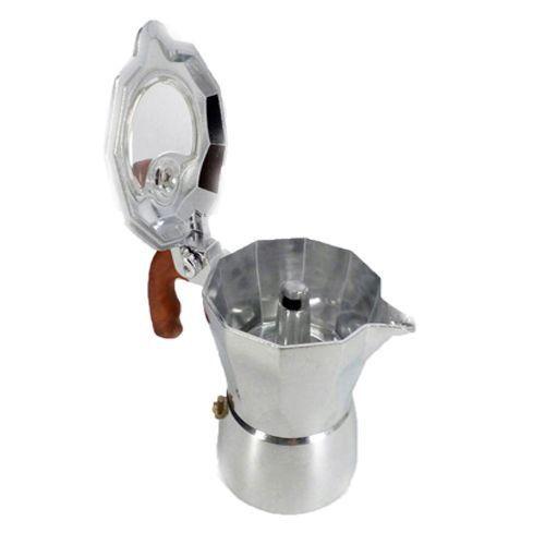 كنكة اسبيرسو 6 فنجان بسعر 300ج بدل من 350ج Kitchen Appliances Coffee Maker Coffee