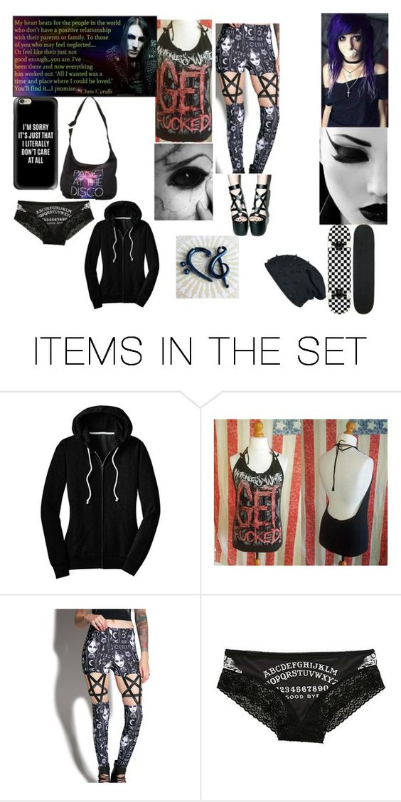 """""""MIW"""" by you-do-not-know-half-of-it on Polyvore featuring art"""