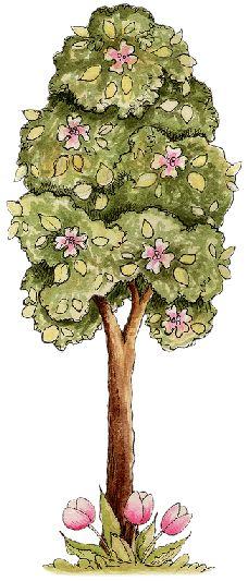 tube arbre,png