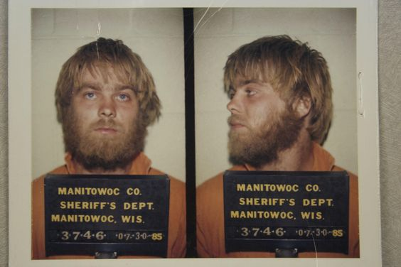 Making a Murderer Creators: Juror Feared Being Framed by Police