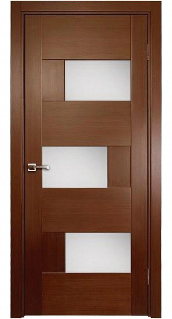 Craftsman Interior Doors 6 Panel Glass Interior Door Door Frame 20181125 Doors Interior Modern Contemporary Interior Doors Wood Doors Interior