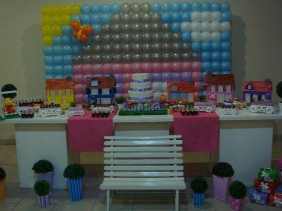 http://rdlfestas.blogspot.com.br/2012/04/blog-post_12.html