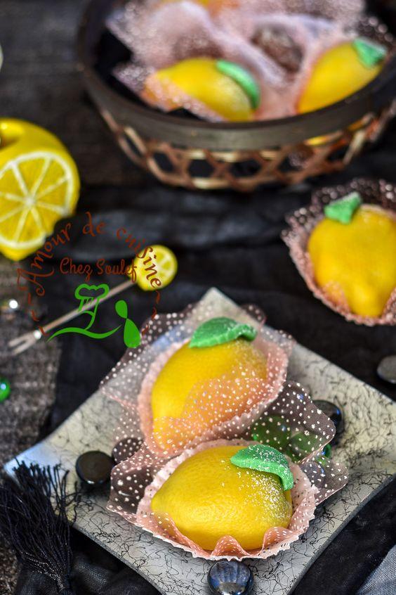 citron-a-la-pate-damande
