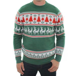 Ugly Christmas Sweaters | Seasons, Dress up and My future husband