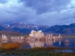 mono-lago-california-la