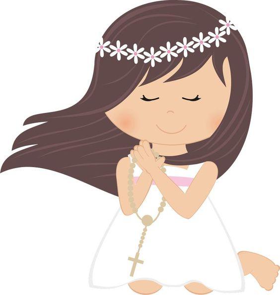 pinterest imagenes png para bodas - Buscar con Google | comunion