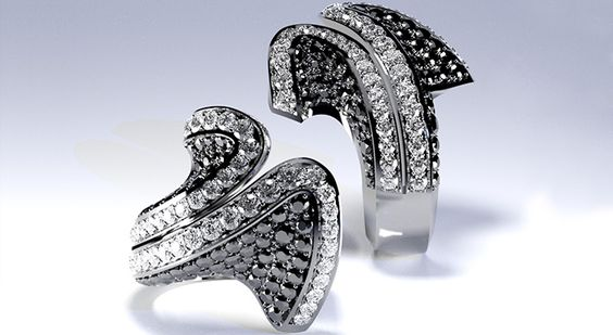 Gallery - Jewelry Cad Cam Masters, LLC