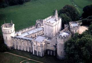 chateau guillaume - Google Search