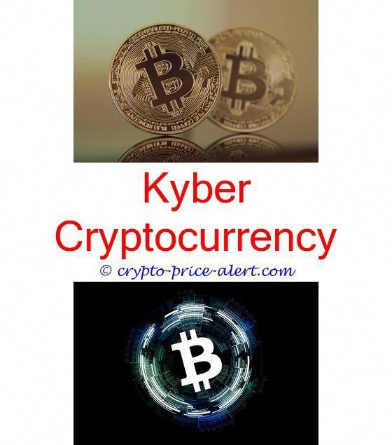 bitcoin piac hcmi