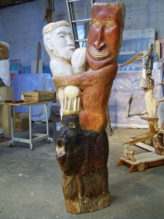 elizajohn: contemporary artists