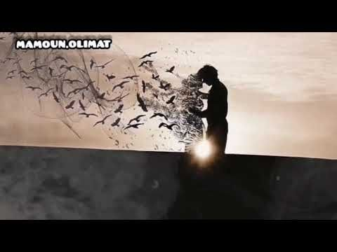الليلة الثالثة دوستويفسكي الليالي البيضاء Youtube Movie Posters Poster Film