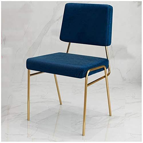 Home Modern Dining Kitchen Chairs Bar Stools Modern Makeup Stool