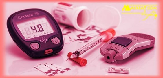 نصائح طبية لمرضى السكر في رمضان ومتى لا يجب الصيام Garmin Watch Electronic Products Wearable