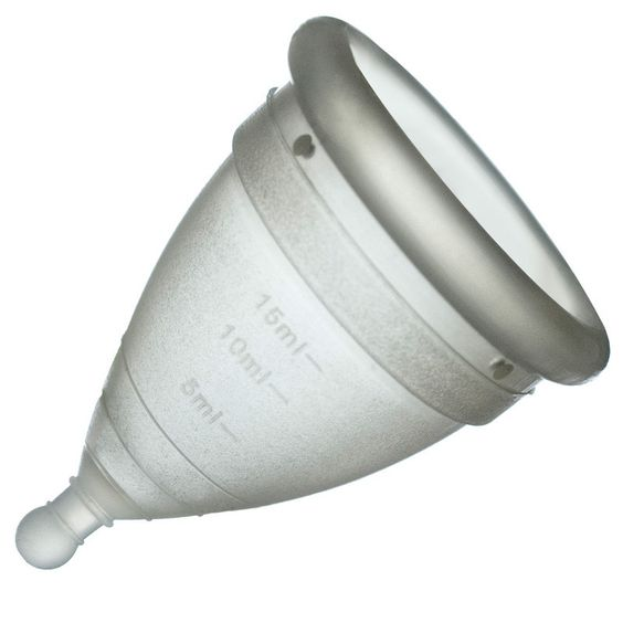 Coupe menstruelle Naturcup  http://www.raniania.fr/products/naturcup-coupe-menstruelle