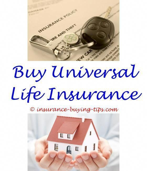 Buying Life Insurance Simplified Why Buy Insurance From An