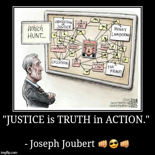 Justice Is Truth In Action Truth Justice Sophocles