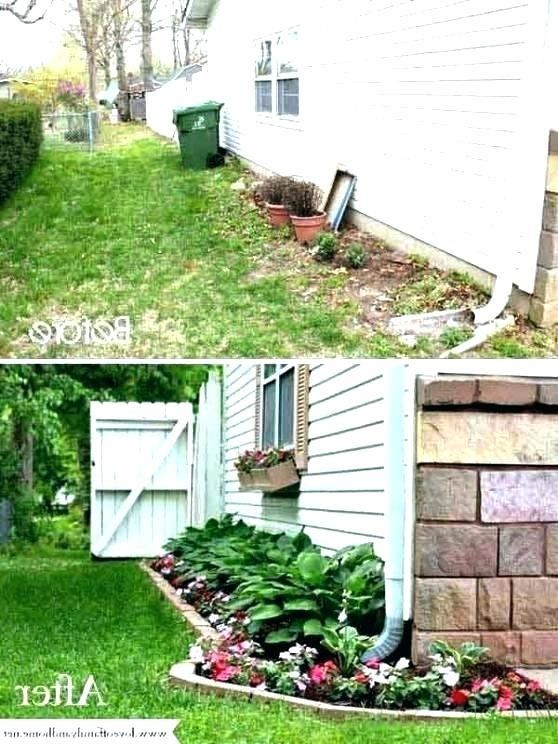 More Click Diy Front Yard Landscaping Ideas On A Budget