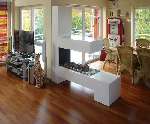 ingolstadt visages and design on pinterest. Black Bedroom Furniture Sets. Home Design Ideas