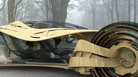 Electric Car Design Hledat Googlem Frame And Shapes
