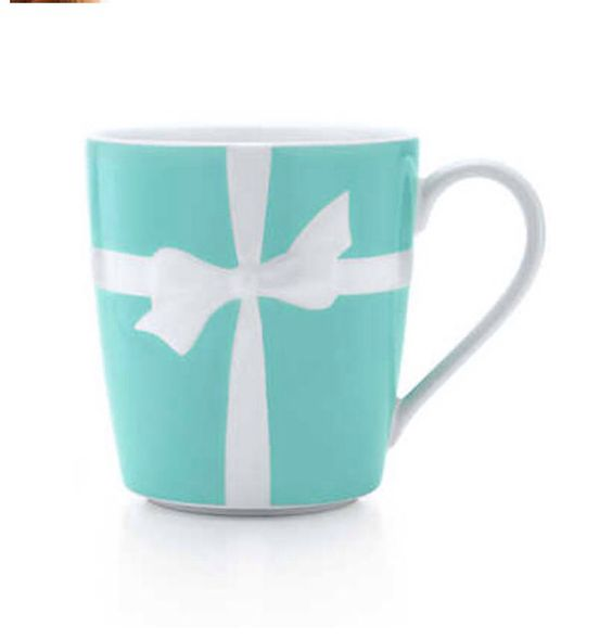 Such a cute mug to have by your side during your wedding planning process!
