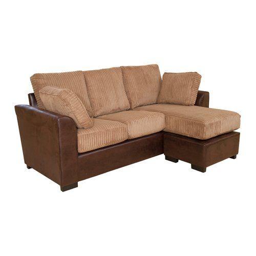 Aston Reversible Corner Sofa Sofa Factory Upholstery Mocha Corner Sofa Modular Corner Sofa Sofa